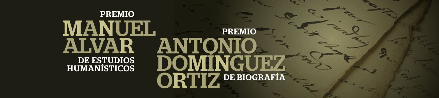 slider-portada-alvar-dominguez