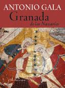 Granada de los Nazaríes