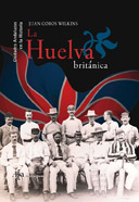 La Huelva británica