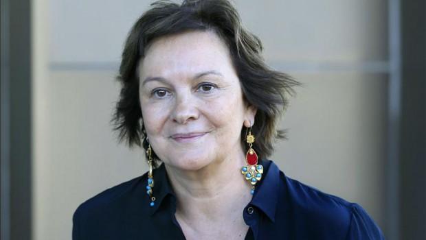 La Fundación Lara colabora un año más con el Hay Festival Segovia