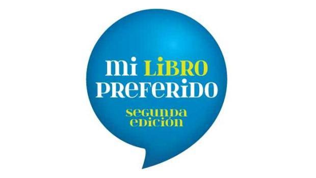 Más de 500 institutos públicos andaluces podrán participar durante el curso 2014/2015 en el certamen 'Mi libro preferido'