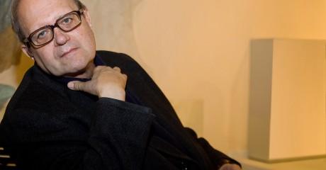 La colección Vandalia publica el nuevo poemario de Pere Gimferrer, titulado 'No en mis días'