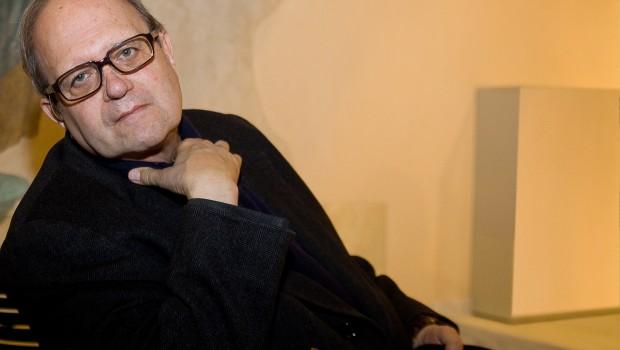 'Per riguardo', otra vuelta de tuerca en la maquinaria creativa de pere Gimferrer