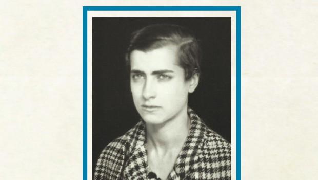 La Fundación Lara publica por primera vez los diarios completos de Marga Gil, que recogen la historia de su amor imposible por Juan Ramón