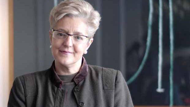 La Fundación Lara publica 'Pasé la mañana escribiendo', de Anna Caballé, Premio Manuel Alvar de Estudios Humanísticos 2015