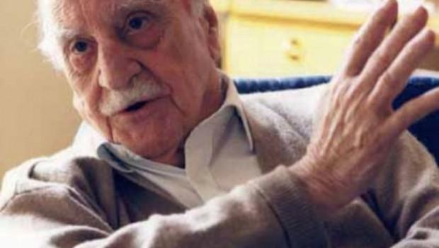'Francisco Ayala de viva voz': el retrato más humano de un intelectual irrepetible