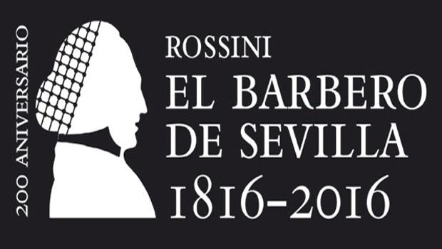 Edición especial del libreto de 'El barbero de Sevilla' con motivo del bicentenario de esta ópera de Rossini