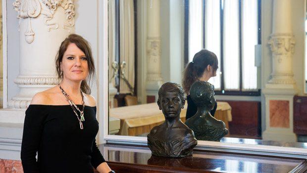 Convocada una nueva edición del Premio Málaga de Novela