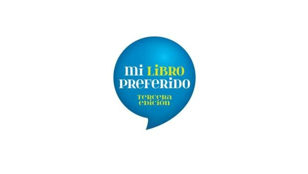 ¡MAÑANA SE ENTREGAN LOS PREMIOS DEL III CERTAMEN ESCOLAR 'MI LIBRO PREFERIDO'!