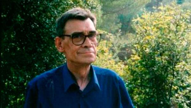 La Universitat Internacional de Catalunya organiza las jornadas 'Carlos Pujol, humanista contemporáneo'