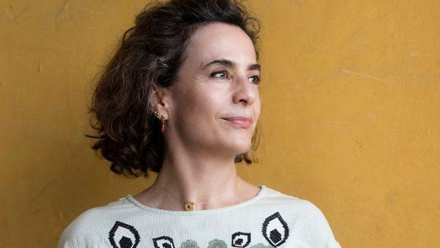 Nuria Barrios, galardonada con el VII Premio Iberoamericano de Poesía Hermanos Machado