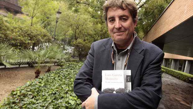 Luis García Montero y Marina Heredia inauguran en Sevilla una nueva edición del ciclo 'Diálogos de flamenco y literatura'