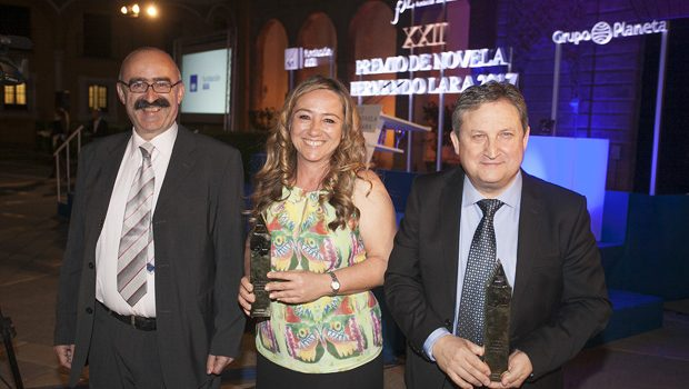 Fundación José Manuel Lara y Fundación Cajasol convocan una nueva edición de los premios Manuel Alvar y Antonio Domínquez Ortiz
