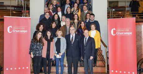La Fundación Lara se incorpora al programa 'Cultura Viva' con un plan de fomento de lectura digital