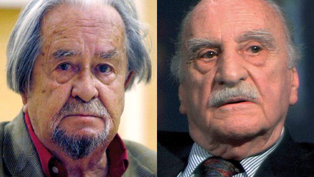 Fallados los Premios Manuel Alvar de Estudios Humanísticos y Antonio Domínguez Ortiz de Biografías 2018