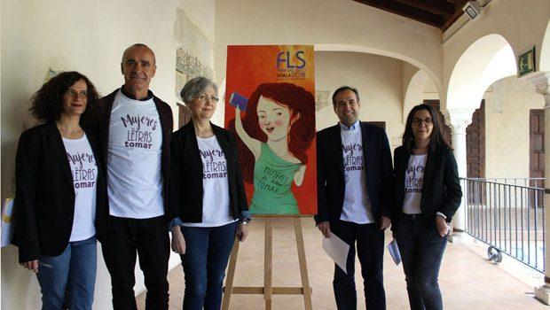 La Feria del Libro de Sevilla 2018 reivindica el papel de la mujer en el sector y organiza más de 200 actividades