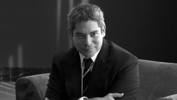 CaixaForum Sevilla y la Fundación José Manuel Lara presentan un nuevo ciclo de Universos literarios