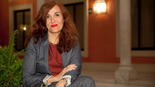 Elvira Lindo pronunciará la conferencia inaugural de la Feria del Libro de Sevilla 2019, que tendrá a Portugal como país invitado