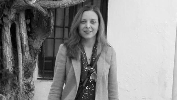 Victoria León gana el IX Premio Iberoamericano de Poesía Hermanos Machado