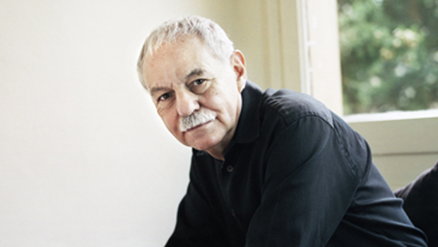 La Fundación José Manuel Lara colabora un año más con la Feria del Libro de Tomares