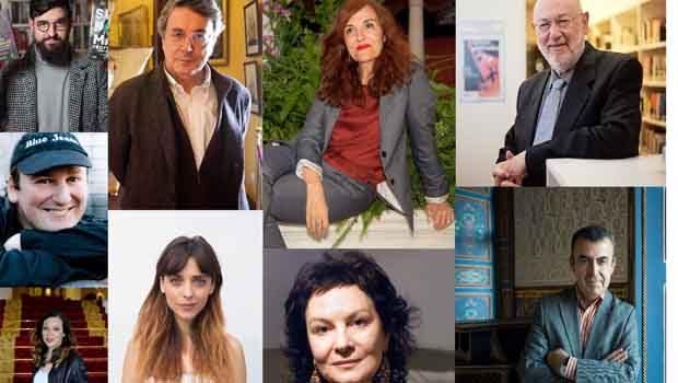 La Fundación José Manuel Lara recuerda la figura de Antonio Machado en la Feria del Libro de Sevilla 2019