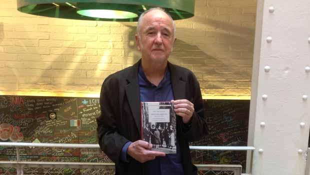 El Premio Antonio Domínguez Ortiz de Biografías 2019 recoge un episodio histórico y un paseo excepcional por Granada