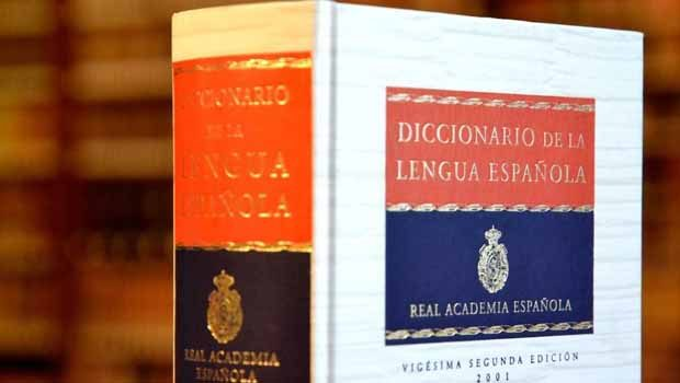'¿Qué es un diccionario para ti? Elige una palabra', nuevo concurso escolar con la RAE