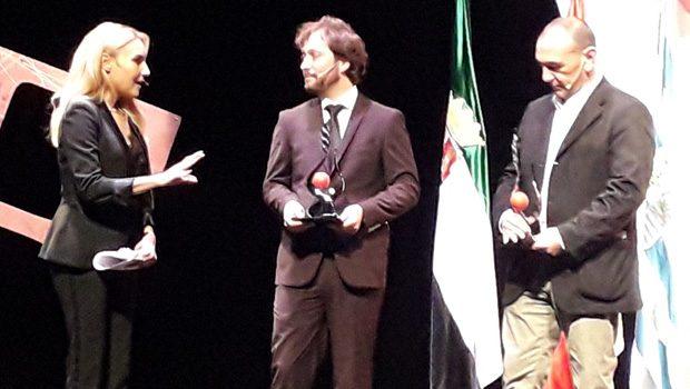 Raúl Quirós gana el Premio Felipe Trigo de Novela y Juan Ramón Santos el de Narración Corta