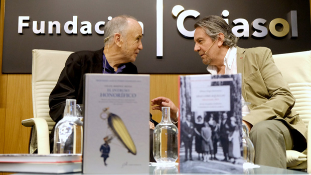 Convocada una nueva edición de los Premios Manuel Alvar y Antonio Domínguez Ortiz