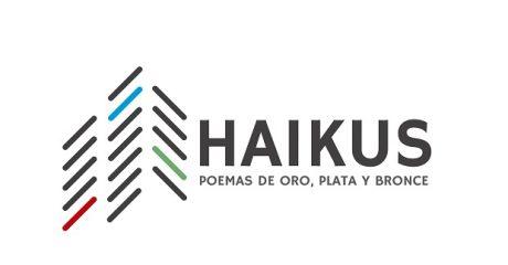 Aplazado el certamen literario 'Haikus. Poemas de oro, plata y bronce'