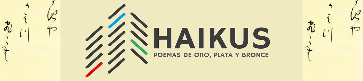 slider-haikus