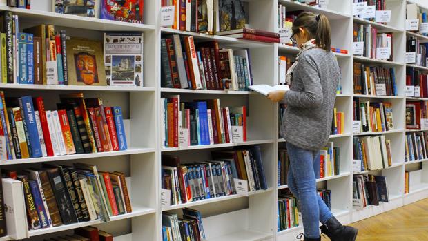 El concurso 'Enseñamos a leer' elige a los ganadores de su segunda edición