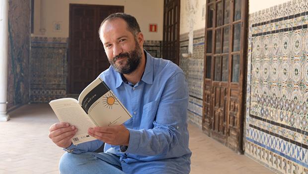 Últimos días para presentar originales a los Premios  de Poesía Hermanos Machado, Manuel Alvar de Ensayo y Antonio Domínguez Ortiz de Biografías