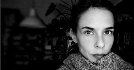 La Fundación José Manuel Lara pone en marcha el I Taller de Escritura Biográfica, que dirigirá la escritora María Alcantarilla