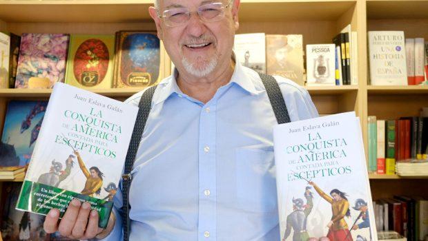 La Feria del Libro de Sevilla 2020 se cancela definitivamente