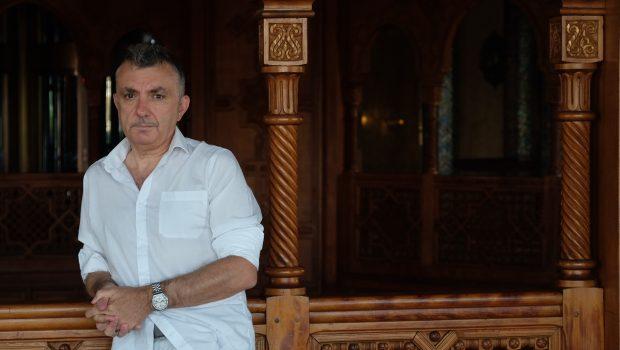CaixaForum y Fundación José Manuel Lara presentan una nueva edición de 'Universos literarios'