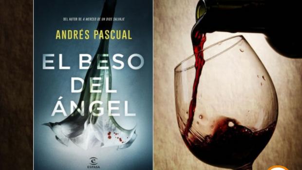 'La reseña del mes' ya tiene nuevo concursante ganador para el género de novela negra