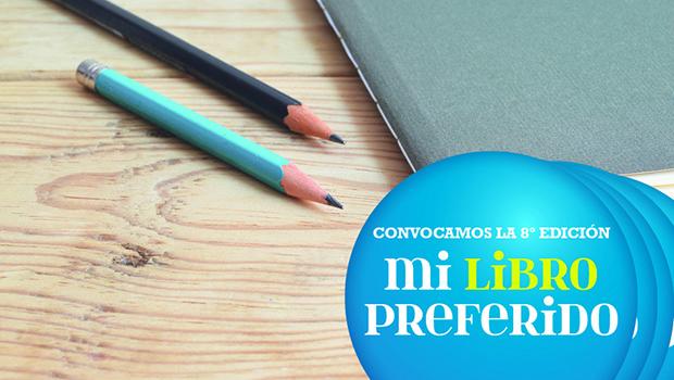 Fundación Cajasol y Fundación José Manuel Lara convocan una nueva edición  del concurso escolar 'Mi libro preferido'