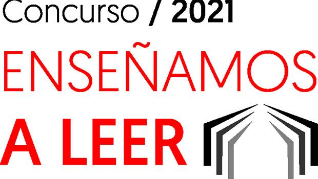 La Universidad Internacional de Valencia-VIU  y la Fundación José Manuel Lara convocan una nueva edición del certamen  'Enseñamos a leer'