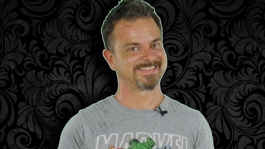 La imagen tiene un atributo ALT vacío; su nombre de archivo es J.-J.-Priego-director-de-Videomarketing-de-Easypromos-900x506-1.jpg