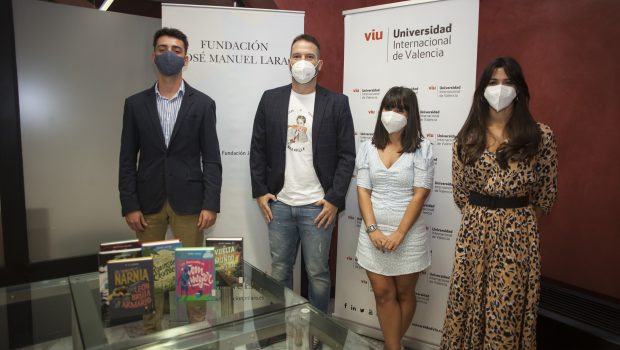 El concurso 'Enseñamos a leer' alcanza nuevos objetivos: los proyectos ganadores, al alcance de los profesores andaluces