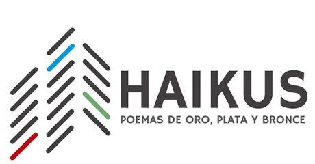 Convocado el concurso 'Haikus. Poemas de oro, plata y bronce', un certamen literario para el año paralímpico