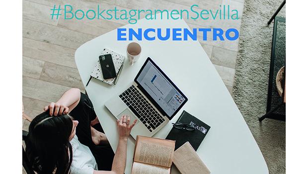 La Fundación José Manuel Lara organiza un encuentro de 'bookstagramers' en el marco de la Feria del Libro de Sevilla 2021